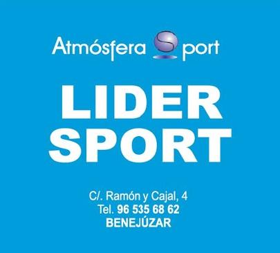 Lides Sport
