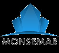 Monsemar